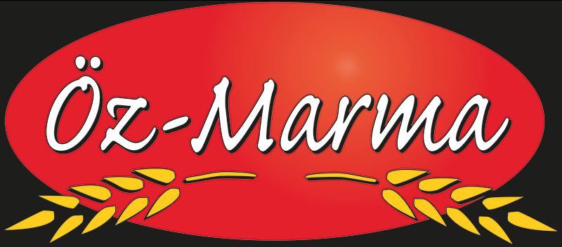 Öz Marma